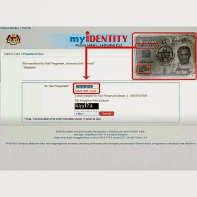Identiti Suspek Kes Bunuh Pegawai Bank Tiada Dalam Maklumat?
