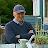 Michael Faulkner avatar image