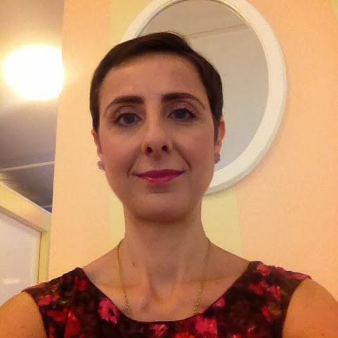 <b>Eleonora</b> Merini&#39;s profile