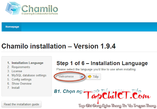 TapChiICT.Com-Chamilo_setup_B1.png