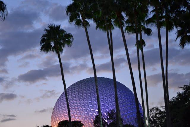 Trip report voyage 1996 et Wdw Orlando 10/2011 - Page 5 DSC_0825