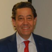 Juan Antonio Suarez Sanchez avatar