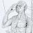 Adonael Harper avatar image
