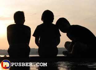 Contoh Naskah Drama Persahabatan 3 Orang