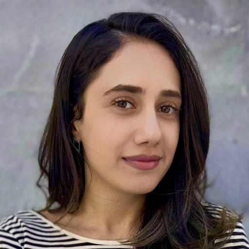 Armine Babayan