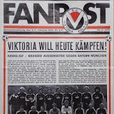 Programmheft zum 1. Bayern-Spiel 09.1979 (S. 17)