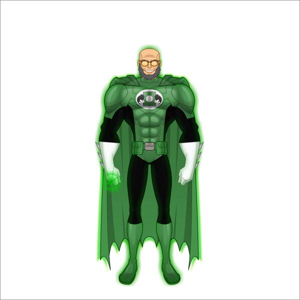 Desafio FH Lanterna%2520Hugo%2520Strange