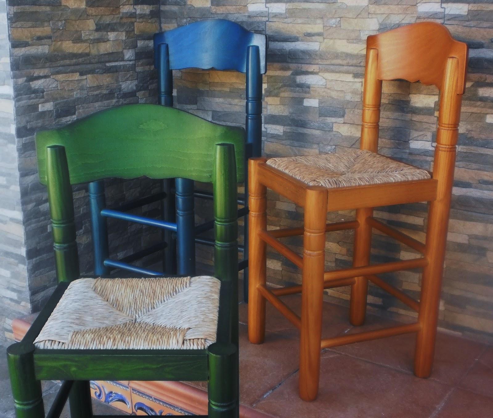 Fabrica de sillas de madera pauli sillas y mesas de - Fabricantes de mesas de cocina ...