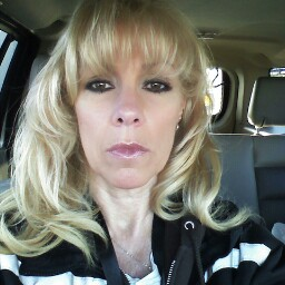 Karen Bowers