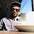 shariar Sayed avatar image