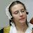 Marie de Blois avatar image