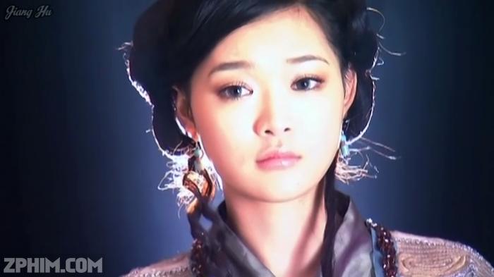 Ảnh trong phim Tân Ỷ Thiên Đồ Long Ký - The Heaven Sword and Dragon Saber 4