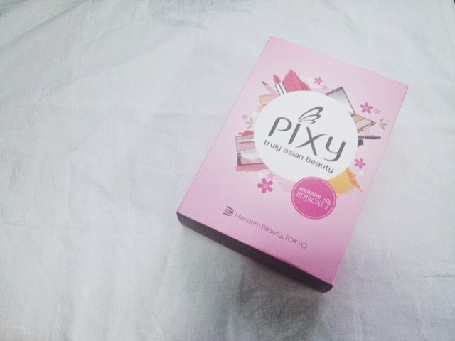 Kintakun Dluxe Sweet Nancy No2 Queen 160 Sprei Mawar Merah Pink Rose ... - KACAMATA . Source · Pixy. Truly Asian Beauty. Say what now? Pixy and not Pixi?