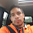 Michael Reyes avatar image