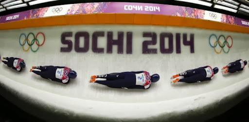 Reuters-Best of Sochi - Day 7-Reuters-20.jpeg