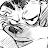 Slice of Code avatar image