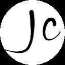Jc Towim