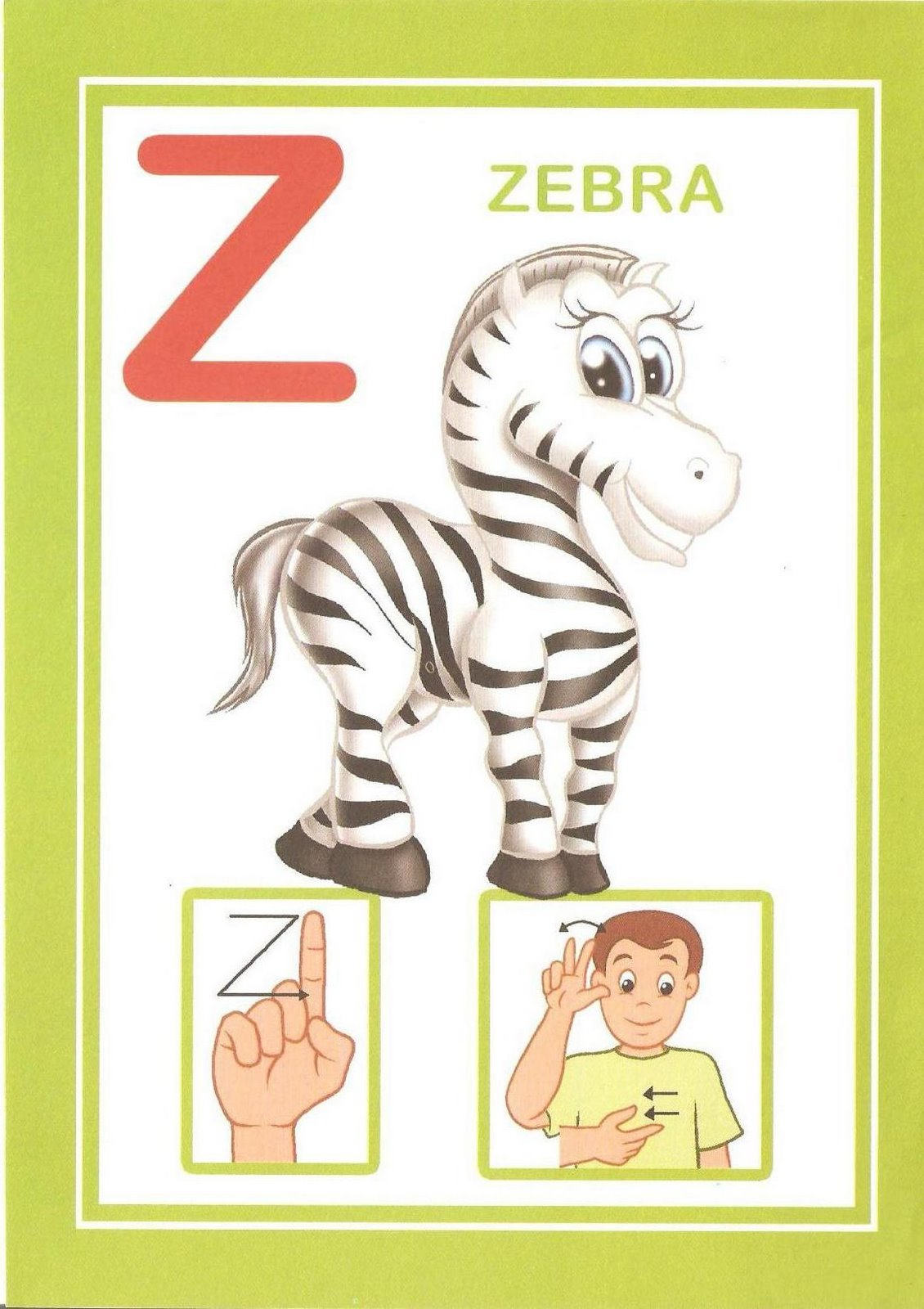 Aprendendo Libras: alfabeto ilustrado em libras #A63A25 1130 1600