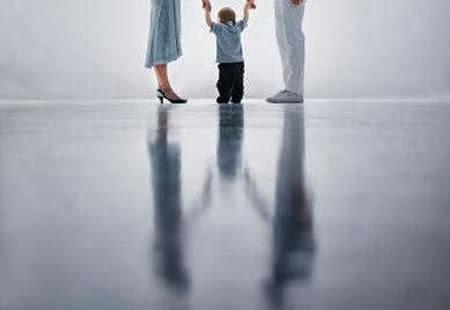 Kad mēs turam savus vecākus mīļus un dārgus?