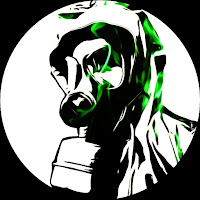 Gurkavitch Kastcloustchstky's avatar