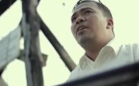 Lirik Lagu Bali Dek Artha - Ayu Jegeg