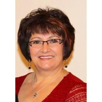 Glenda Burton