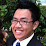Alan Pham's profile photo