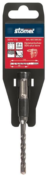 Stomer SD-6-110
