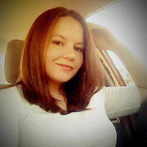 Erin Murray