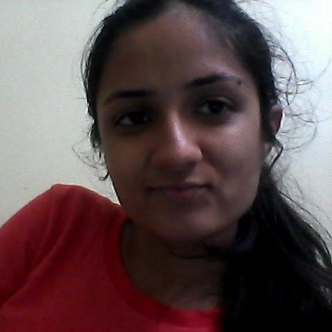 Sonal Malhotra Photo 16