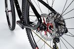Niner Air 9 Carbon RDO SRAM XX1 Complete Bike