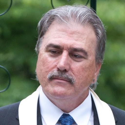 Bruce Kelly