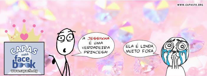 Jessykha