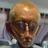 Romane Takkenberg avatar image