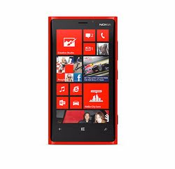 Nokia Lumia 920 unlocked now shipping from some retailers