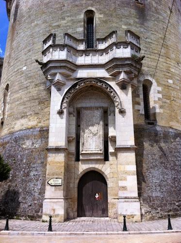 Ambroise porte