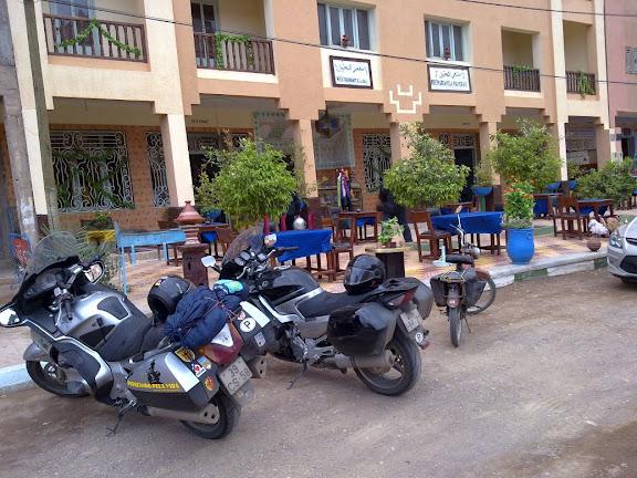 marrocos - ELISIO EM MISSAO M&D A MARROCOS!!! - Página 3 030420122484