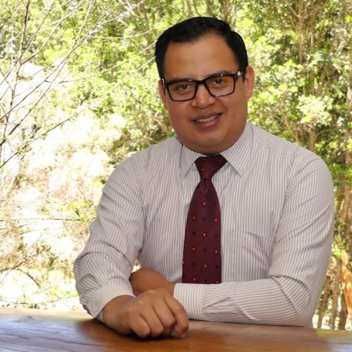 Enoc Sánchez picture