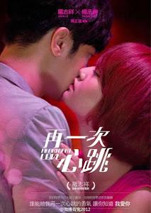 Thêm Một Lần Rung Động - Heartbeat Love poster