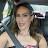 Yahaira Rivera avatar image