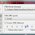 Free Download DNS Jumper