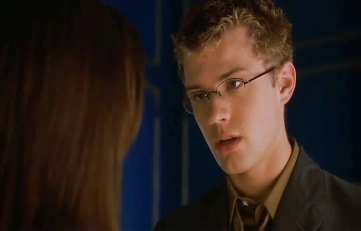 Free Download Single Resumable Direct Download Links For Hollywood Movie Cruel Intentions (1999) In Dual Audio