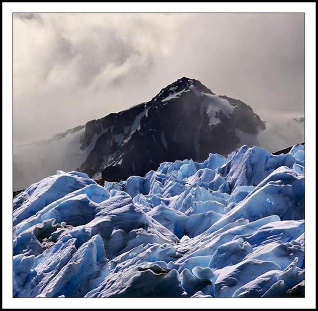 Frozen World 14