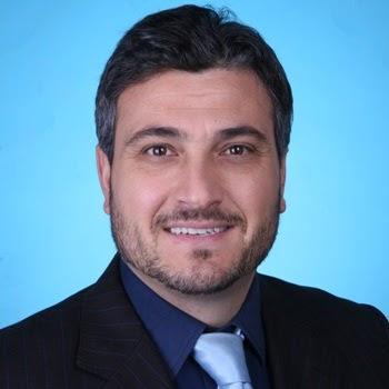 Francesco D Andrea