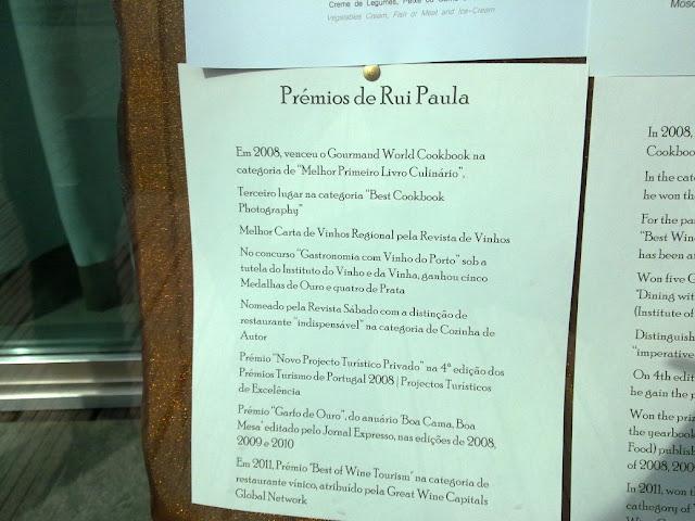 Elísio - Carlos Rosa e Elisio foram ao Pinhão! 291020111730