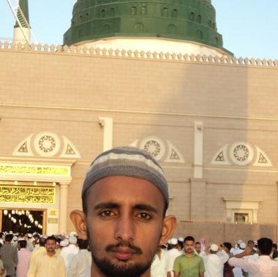 Muhammad Qamar Photo 27