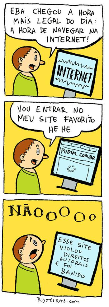 #SOPA #PIPA
