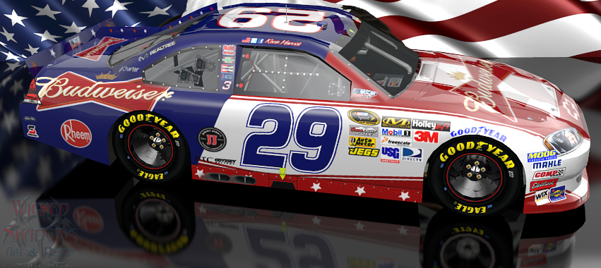 Wallpapers By Wicked Shadows Jimmie Johnson Nascar Unites