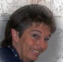 Deanna Weber