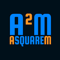 AsquareM Productions